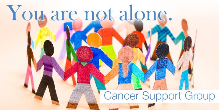 CancerSupportGroup1